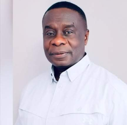 NDC loses Assin North seat